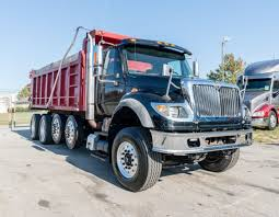 100 Craigslist Los Angeles Trucks By Owner Dump For Sale Nj Or In Baton Rouge Also