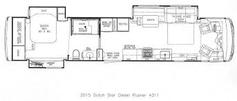 Class C Motorhome With Bunk Beds by Rvs With Bunk Beds Floor Plans Motorhomes Rent Choice Pics