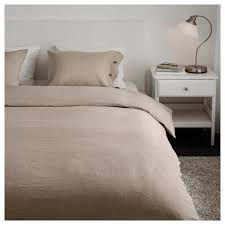 Mandal Headboard Ikea Usa by Round Bed Ikea So These Delicious Cheeses Come In The Most Well