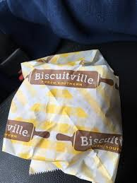 Bed And Biscuit Greensboro Nc by Biscuitville Greensboro 3029 High Point Rd Restaurant Reviews