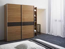 Contemporary Dark Area Rug Design Feat Trendy Wooden Portable