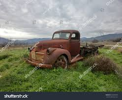 Old Rusty Abandoned Truck Overgrown Field Stock Photo (Edit Now ... Journey Home Rusty Old Abandoned Truck Stock Photo More Pictures Of 01949 Stytruckbrewing Hash Tags Deskgram My Penelopebought Her When She Was Stock Rusty Two Tone Blue 302 Song For Neal Cassady By Charles Plymell Transport Pickup Image I2968945 At On The Desert In Canary Islands Spain Fileabandoned Zil130 Truck In Estoniajpg Wikimedia Commons Free Images Wood White Farm Antique Wheel Retro Van Country 3d Asset Animated Pickup Cgtrader This 1953 Ford Aka Rust Bucket Kill Everyone