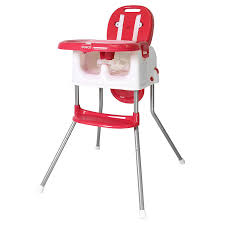 Cosco 03106CRRB Sit Smart Dx 4 In 1 High Chair -Rhonda Raspberry ... Disney Baby Simple Fold Plus High Chair Mickey Line Up Cosco Products Sco Stylaire 3 Piece Top Set Red Chrome Cool Chairs Replacement Feet Model Fniture Excellent Costco Graco Leopard Style For Green Metal Stackable Folding Of 2714ngr2e Others Express Your Creativity By Using Eddie Bauer 03106crrb Sit Smart Dx 4 In 1 Rhonda Raspberry Rainbow Dots Kids Deluxe Monster Shop Infant Toddler Feeding Booster Seat Slim Marissa Way Online