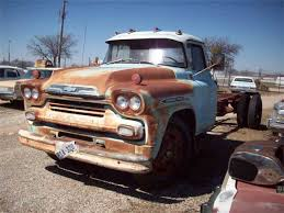 1959 Chevrolet C60 For Sale | ClassicCars.com | CC-1070377 Midlake Live In Denton Tx Trailer Youtube 2014 Ram 1500 Sport 1c6rr6mt3es339908 Truck Wash Tx Vehicle Wrap Installer Truxx Outfitters Peterbilt Gm Expects Further Growth Truck Market For 2018 James Wood Buick Gmc Is Your Dealer 2016 Cadillac Escalade Wikipedia Prime From Scratch Prime_scratch Twitter The Flat Earth Guy Has A New Message
