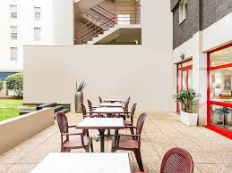 cheap hotel le kremlin bicetre ibis budget porte d italie east