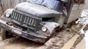 Russian Trucks VS Mud And Snow || Meanwhile In RUSSIA Compilation ... Good Grow Russian Army Truck Youtube Scania Named Truck Of The Year 2017 In Russia Group Ends Tightened Customs Checks On Lithuian Trucks En15minlt 12 That Are Pride Automobile Industry 1970s Zil130 Dumper Varadero Cuba Flickr Compilation Extreme Cditions 2 Maz 504 Classical Mod For Ets And Tent In A Steppe Landscape Editorial Image No Road Required Legendary Maker Wows With New Design 8x8 Bugout The Avtoros Shaman Recoil Offgrid American Simulator And Cars Download Ats
