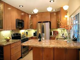 kitchen light fixtures ikea fixture ideas low ceiling led