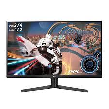 Amazoncom LG 32GK650FB 32