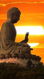 Buddha Wallpapers Buddhist Backgrounds Pictures