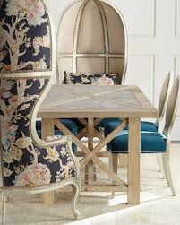 Heres A Great Price On Plymouth Dining Table