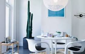 Kitchen Decoration Medium Size Saarinen Round Dining Table Design Within Reach Aero Oval White Marble