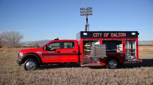 City Of Dalton GA Fire Department's New SVI Air/Light Unit - YouTube New Used Cars Trucks Suvs Ford Dealer Duluth Scrap Stock Photos Images Alamy Welcome To Of Dalton Your Dealership Time 2 Shine Car Show Ga Mudzilla Truck With More Trucks Time2shine Bike 2017 Ga Over View 710 Corey Pl 30721 Trulia 2014 Toyota Tacoma Prerunner V6 For Sale In Chattanooga Tn 2016 Nissan Frontier Best 1999 Ranger 4x4 For Sale Ringgold Georgia 2018 And On Cmialucktradercom 2008 Gmc Sierra 1500