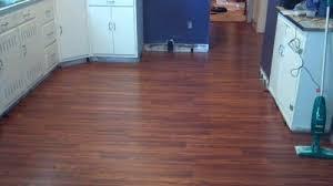 Gunstock Oak Hardwood Flooring Home Depot by Pergo Presto Gunstock Oak 8 Mm Thick X 7 5 8 In Wide X 47 5 8 In