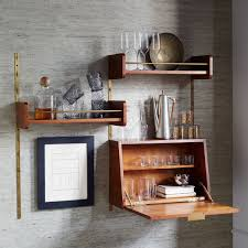 Use Those Big Frames And Do Something Like This Home Office