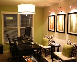 Design My Home Office Design My Office Ideas Pictures Remodel And ... Design You Home Myfavoriteadachecom Myfavoriteadachecom Office My Your Own Layout Ideas For Men Interior Images Cool Modern Fniture Magnificent Desk Designing Dream New At Popular House Home Office Small Decor Space Virtualhousedesigner Beauty Design