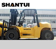 China 5 Ton Forklift Diesel Forklift Truck For Sale - China Forklift ... 1968 Us Army Recovery Equipment M62 Medium Wrecker 5ton 6x6 For Sale 1990 Bmy Harsco M923a2 66 Cargo Truck 19700 5 Bowenmclaughlinyorkbmy M923 Ton Stock 888 For Sale Near New Commercial Trucks Find The Best Ford Pickup Chassis Isuzu N Series South Africa Centre Eastern Surplus Myshak Group Military Canada 1967 Kaiser Jeep Dump Home Altruck Your Intertional Dealer Cariboo