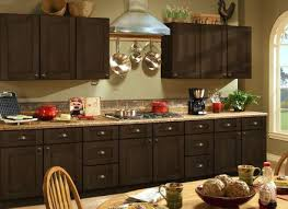 Home Decorators Collection Home Depot Cabinets by Home Decorators Collection Kitchen Cabinets Reviews