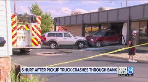 Pickup Truck Plunges Into Wyoming Bank; 6 Injured Venture Logistics News And Information Career Southwest Truck Driver Traing Cdl Houstons Quiet Revolution Do I Really Need A Ged To Go Trucking School Page 1 7 Ways To Cut Idling Costs Drivers Info Truckdrivingschool Hds Driving Institute Tucson Pretrip Inspection Phoenix Arizona Youtube Eagle Transportation Hiring In Steps Truck Drivers Take Avoid Drowsy Driving Competitors Revenue Employees