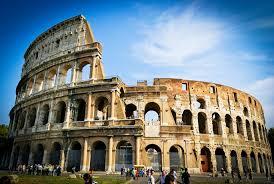 italie rome 5 voyage dans l antiquité