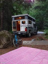 Camping In The Umpqua National Forest, Oregon. Pop-Up Truck Camper ... Exkab German Manufactured Popup Camper Expedition Portal Jayco Truck Campers For Sale 3 Rv Trader Heat Source Performance Gear Research Sold 2000 Sun Lite Eagle Short Bed Popup Camper Pop Up New Car Update 20 Palomino Build Your Dreamed Truck With Phoenix Feature Earthcruiser Gzl Recoil Offgrid Leentu Ultra Lweight Features Aerodynamic Design 2016 Bpack Ss1240 Campout In Hallmark Exc