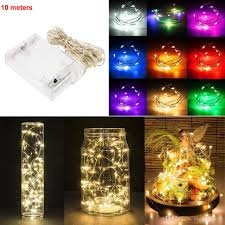 Picture Rope Lights Luxury Rope Light Christmas Decorations Outdoor