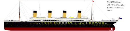 Sinking Ship Simulator The Rms Titanic by Sinking Ship Simulator 2 Free Free Here