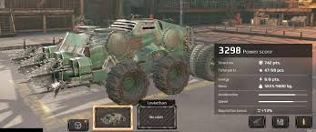 Green Goblin 2 : Crossout Duel Movie Truck For Sale Avatar Anime Episodes List Ats Army Trailer Mods American Simulator The Green Goblin V1 Ls 2015 Farming Simulator 15 Mod Xamfear Green Goblin Truck Scratchpad Fandom Powered By Wikia Image S2e13 Star Butterfly Sees The Goblin Dog Truckpng Vs Spiderman Lock Up Spider Adventure 10608 Lego 1 Nathancook0927 On Deviantart Optimus With Maximum Ordrive Face Elitaonearts Bricks And Figures Decool 0183 Big Fig 9 Super Cool Semi Trucks You Wont See Every Day Nexttruck Blog Consildated Pete 579 Rigs Of Rods And Trailer Youtube