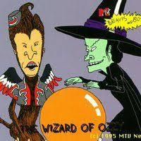 Beavis And Butthead Halloween by 44 Best Beavis U0026 Head Ren U0026 Stimpy Images On Pinterest