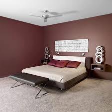 altus ceiling fan optional light the modern fan company