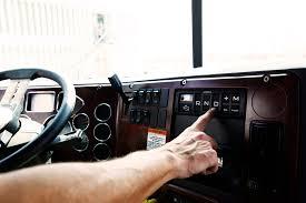 100 Tri State Truck Center Mack News State Inc