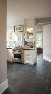 Kitchen Farmhouse Design Ideas Pictures Remodel And Decor