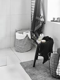 aus klein mach groß ihr kleines bad geschickt einrichten