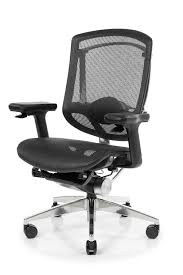 Neue™ Best Ergonomic Chair For Back Pain 123inkca Blog Our 10 Gaming Chairs Of 2019 Reviews By Office Chairs Back Support By Bnaomreen Issuu 7 Most Comfortable Office Update 1 Top Home Uk For The Ultimate Guide And With Lumbar Support Ikea Dont Buy Before Reading This 14 New In Under 100 200 Best Get The Chair