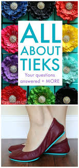 Tieks By Gavrieli In 2019 | Tieks Ballet Flats, Tieks Sale ... Shop Glitzy Glam Coupon Pioneer Woman Crock Pot Mac And Cheese Big Head Caps Online Deals Tieks Coupon Code Promotion Discount Sale Deal Promo My Review All Your Top Questions Answered How I Saved 25 Off My First Pair Were Day 5 Are They Actually Worth It Mommys Dear Lady Code Simental Details Make Weddings Oh So Special In 2019 Issa Shop Promo Codes North Face Outlet Printable Are Made To Stretch Mold Your Foot For The