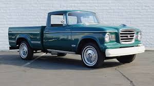 1963 Studebaker Champ For Sale Near Carson, California 90745 ... Preowned 1959 Studebaker Truck Gorgeous Pickup Runs Great In San Junkyard Tasure 1949 2r Stakebed Autoweek 1947 Studebaker M5 12 Ton Pickup Truck Technical Help Studebakerpartscom Stock Bumper For 1946 M16 Truck And The Parts Edbees Classic Classy Hauler 1953 Custom Madd Doodlerthe Aficionadostudebakers Low Behold Trucks Directory Index Ads1952 Kb1 Old Intertional Parts