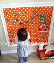 Picasso Magnetic Tiles Uk by I Will Do This For Roka U0027s Bow U0027s Cute Idea With Fabric U003c3