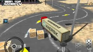 Parking 3D Truck Game - GamePlay - YouTube Extreme Truck Parking Simulator By Play With Friends Games Free Fire Game City Youtube 3d Gameplay Towing Buy And Download On Mersgate 18 Wheeler Academy Online Free Amazoncom Car Real Limo Monster Army Driving Free Of Android Trucker Realistic Lorry For Software 2017 Driver Depot
