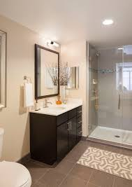 Regrout Bathroom Tile Floor by Bathroom Floor Design Delectable Images Of Octagon White Marble