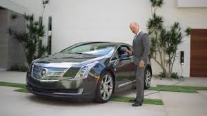 Cadillac ELR Wasn't Originally Used In 'Provocative' Ad Super Bowl 52 The Best Car Ads You Have To See Driving 2015 Chevrolet Silverado 2500hd Z71 66l Duramax Diesel Rams Paul Harvey Farmer Commercial Is Best Ad Of Hd Romance Aoevolution Colorado Archives Dale Enhardt Blogdale Mvp Receives Ford Gm Spar Over Apocalyptic Truck 2018 Golden Motors Llc Cut Off Buick And Showroom Houma Tom Brady Giving To Malcolm Butler Car Commercials Chevy Image Kusaboshicom