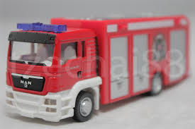 City DIECAST 1:64 MAN Fire Engine Truck RED Constructor Vehicle You Can Count On At Least One New Matchbox Fire Truck Each Year Revell Junior Kit Plastic Model Walmartcom Takara Tomy Tomica Disney Motors Dm17 Mickey Moiuse Fire Low Poly 3d Model Vr Ar Ready Cgtrader Mack Mc Hazmat Fire Truck Diecast Amercom Siku 187 Engine 1841 1299 Toys Red Children Toy Car Medium Inertia Taxiing Amazoncom Luverne Pumper 164 Models Of Ireland 61055 Pierce Quantum Snozzle Buffalo Road Imports Rosenuersimba Airport Red