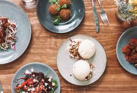 levante küche nahost tradition wird zum food trend