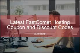 85% Off FastComet Coupon, Discount & Promo Codes – WPBlogX 85 Off Fastcomet Coupon Discount Promo Codes Wpblogx Hokkaido Golden Book Klook Soma Coupons 50 Off A Single Item Today At Or Online Via Activitesmorzinecom Best Purple Mattress Code Just Updated Second Intimates Deals Deals On Sams Club Membership Coupons Promo Discount Codes Wethriftcom Expired Swych Save 10 On Delta Gift Card With Lucky10 Free Shipping No Minimum Home Facebook