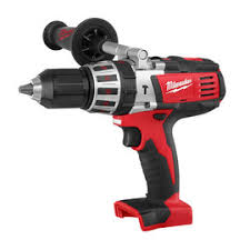 federated tool power tools canada tools online canada