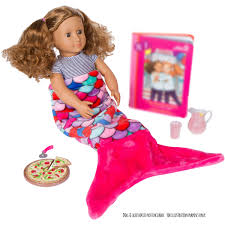 Kuukuu Harajuku Fashion Love Doll Toys Babies And More