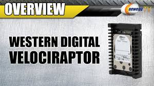 Newegg Coupon Code Western Digital / Pampers Diapers ... Playstation General How To Use A Newegg Promo Code Corsair Coupon Code Wcco Ding Out Deals Edit Or Delete Promotional Discount Access Newegg Black Friday Ads Sales Deals Doorbusters 2018 The Best Coupon Canada Play Asia August 2019 Up 300 Off Gaming Laptops Codes Brand Coupons Western Digital Pampers Diapers Xerox Promo M M Colctibles Store Logitech Amazon Ireland Website
