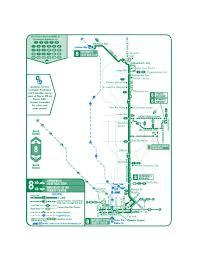 Bus Schedules
