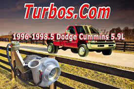 Ram Trucks Turbo Upgrades - TurbosDirect.Com Web Site Turbo Manifold Afe Power 4 Best Selling Trucks In The Us You Can Buy Mark Drouser Medium Ford F150 30l Diesel Fordtrucks Seddatkinson 1975 Erf 1983 Flickr Lifted Used For Sale Northwest Upgrades For 2008andup Fileengine With Turbos Race Truck Renault Tata 407 Turbo With Flat Deck Body Flatbeddropside Trucks Kit Price Dropped Gm Turbonetics Log Manifold Front Kits Mr Kustom Chicago Auto Accsories And Garrett Spares Rhf5 8981851941