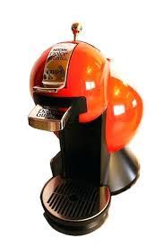 Krups Coffee Machine Maker Parts Carafe Reviews Uk