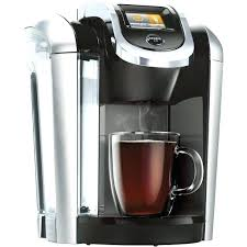 Mr Coffee Maker Walmart Espresso Makers Com Drip