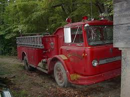 1965 International CO 1600 Fire Truck   Fire Trucks   Pinterest ... 2018 Ford F150 Xl In Beville Wi Madison Francois June Rv There Yet Seniors Disabled Struggle With Flood Evacuation From West Side Symdon Chevrolet Of Mt Horeb Is A Mount Dealer And New Lisbon Wisconsin Wikiwand Service Buick Repair Center Dodgeville Near Mineral 1965 Intertional Co 1600 Fire Truck Fire Trucks Pinterest First Gear 134 Scale Ambulance 19996978 Kodiak Indianapolis Department Emergency Evansville A Janesville Source
